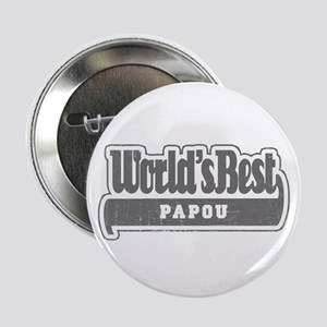 WB Grandpa [Greek] Button